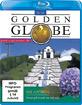 Golden Globe - Die Azoren Blu-ray