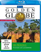 Golden Globe - Die Provence Blu-ray