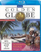 Golden Globe - Dominikanische Republik Blu-ray