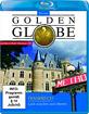 Golden Globe - Frankreich Blu-ray
