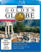 Golden Globe - Griechenland Blu-ray