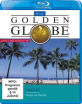 Golden Globe - Hawaii Blu-ray