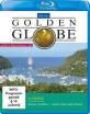 Golden Globe - Karibik (Kleine Antillen) Blu-ray