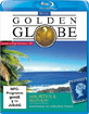 Golden Globe - Mauritius & Reunion Blu-ray