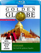 Golden Globe - Myanmar Blu-ray