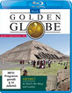 Golden Globe - Mexiko Blu-ray