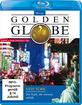 Golden Globe - New York (Neuauflage) Blu-ray