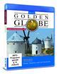 Golden Globe - Spanien Blu-ray