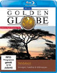 Golden Globe - Tansania Blu-ray
