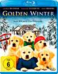 Golden Winter (2. Neuauflage) Blu-ray
