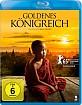 Goldenes Königreich Blu-ray