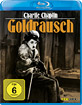 Goldrausch Blu-ray
