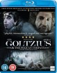 Goltzius and the Pelican Company (UK Import ohne dt. Ton) Blu-ray