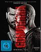Gomorrha - Staffel 1 & 2 Blu-ray