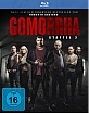 Gomorrha - Staffel 2 Blu-ray