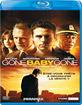 Gone Baby Gone (Neuauflage) (FR Import) Blu-ray