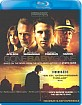 Gone Baby Gone (SE Import ohne dt. Ton) Blu-ray