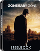 Gone Baby Gone - Zavvi Exclusive Limited Edition Steelbook (UK Import) Blu-ray