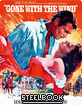 Gone with the Wind - Steelbook (UK Import) Blu-ray