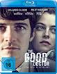 Good Doctor - Tödliche Behandlung Blu-ray
