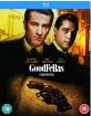 GoodFellas - 25th Anniversary Edition (UK Import) Blu-ray
