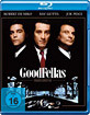 Goodfellas Blu-ray