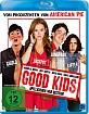Good Kids - Apfelkuchen war gestern Blu-ray