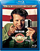Good Morning, Vietnam! - 25th Anniversary Edition (US Import ohne dt. Ton) Blu-ray