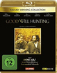 Good Will Hunting (Award Winning Collection) Blu-ray