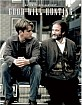 Good Will Hunting - Limited Full ... Blu-ray
