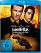 Goodfellas (25th Anniversary Edition) Blu-ray