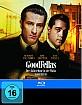 Goodfellas (25th Anniversary Limited Edition) Blu-ray