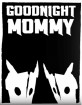 Goodnight Mommy (Limited Full Slip Edition) Blu-ray