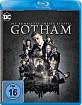 Gotham: Die komplette zweite Staffel (Blu-ray + UV Copy) Blu-ray