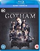 Gotham: The Complete Second Season (Blu-ray + UV Copy) (UK Import ohne dt. Ton) Blu-ray