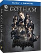 Gotham: The Complete Second Season (Blu-ray + UV Copy) (US Import ohne dt. Ton) Blu-ray