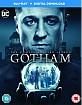 Gotham: The Complete Third Season (Blu-ray + UV Copy) (UK Import ohne dt. Ton) Blu-ray