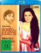 Gounod - Roméo et Juliette (Sweete) Blu-ray