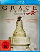 Grace (2009) (Neuauflage) Blu-ray