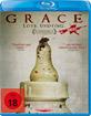 Grace (2009) Blu-ray