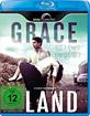 Graceland (2012) Blu-ray