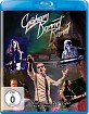 Graham Bonnet Band - Live... Here Comes The Night Blu-ray