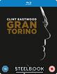 Gran Torino - Zavvi Exclusive Limited Edition Steelbook (UK Import) Blu-ray