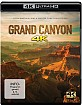 Grand Canyon (2015) 4K (4K UHD) Blu-ray
