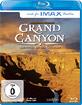 IMAX: Grand Canyon - Abenteuer auf dem Colorado Blu-ray