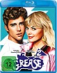 Grease 2 Blu-ray