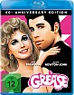 Grease (Remastered Edition) (40...