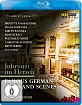 Great Arias: Inbrunst im Herzen - Famous German Arias and Scenes Blu-ray