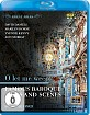 Great Arias: O Let Me Weep - Famous Baroque Arias and Scenes Blu-ray