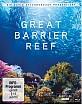 Great Barrier Reef (2015)